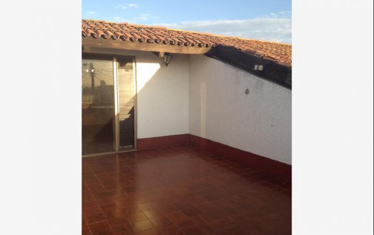 Foto de casa en venta en  , arboledas, quer?taro, quer?taro, 1386305 No. 07