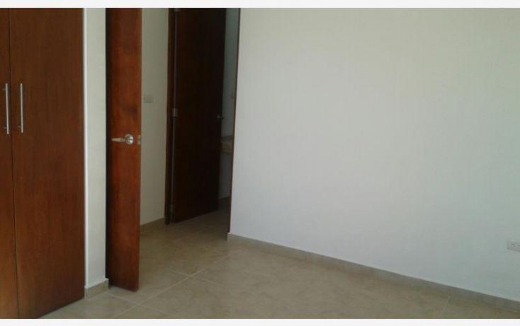 Foto de casa en venta en, arboledas, querétaro, querétaro, 1487733 no 01