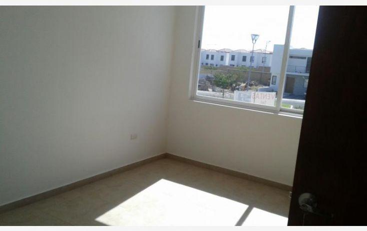 Foto de casa en venta en, arboledas, querétaro, querétaro, 1487733 no 02