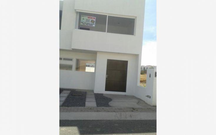 Foto de casa en venta en, arboledas, querétaro, querétaro, 1487733 no 03