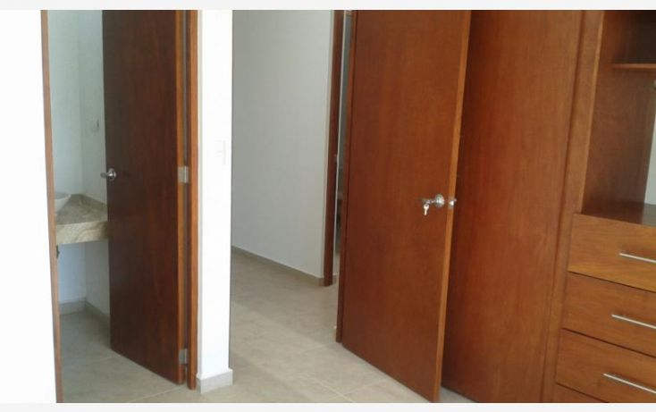 Foto de casa en venta en, arboledas, querétaro, querétaro, 1487733 no 05