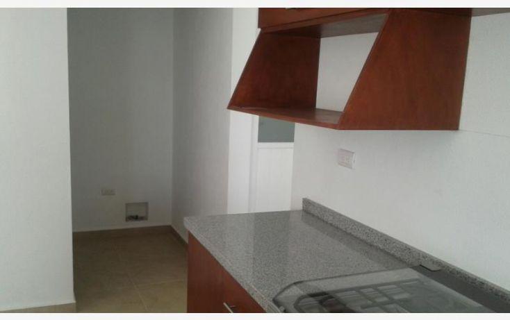 Foto de casa en venta en, arboledas, querétaro, querétaro, 1487733 no 06