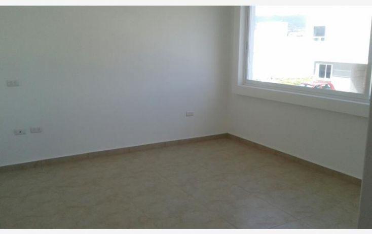 Foto de casa en venta en, arboledas, querétaro, querétaro, 1487733 no 07