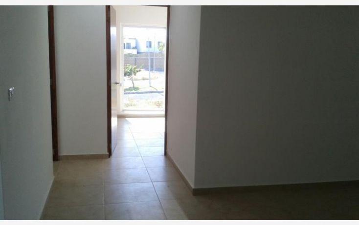 Foto de casa en venta en, arboledas, querétaro, querétaro, 1487733 no 08