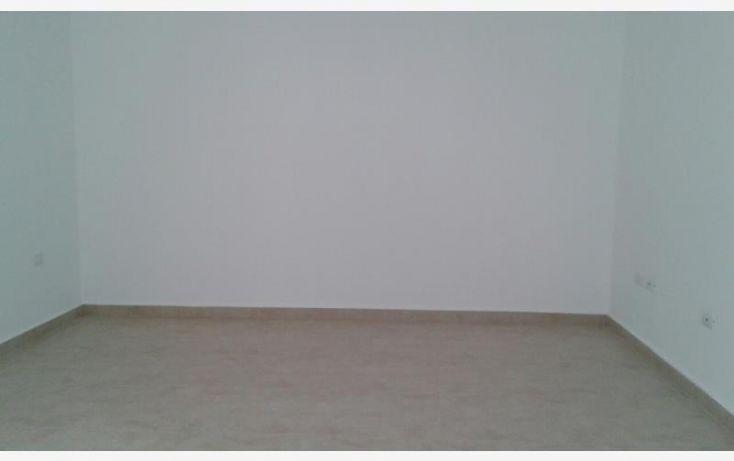 Foto de casa en venta en, arboledas, querétaro, querétaro, 1487733 no 11