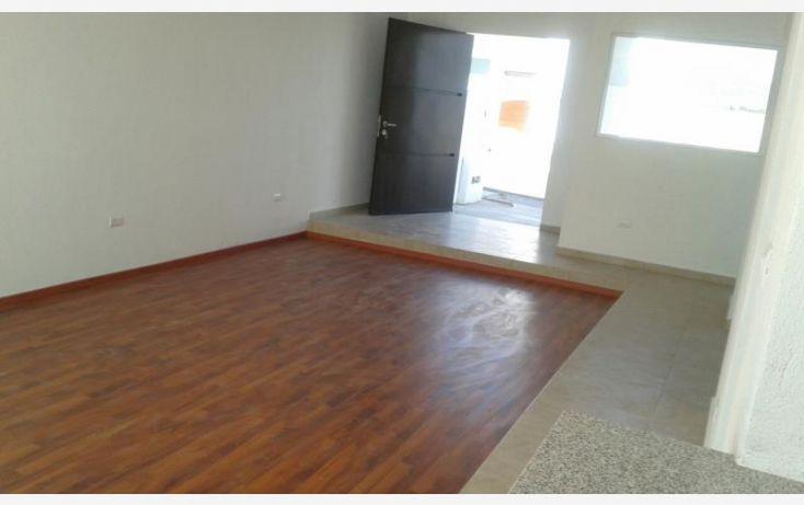 Foto de casa en venta en, arboledas, querétaro, querétaro, 1487733 no 12