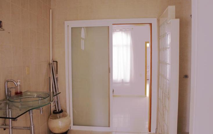 Foto de casa en renta en  , arboledas, quer?taro, quer?taro, 1567920 No. 13