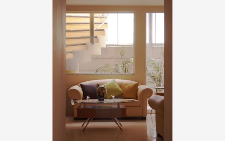 Foto de casa en renta en  , arboledas, quer?taro, quer?taro, 1567920 No. 17