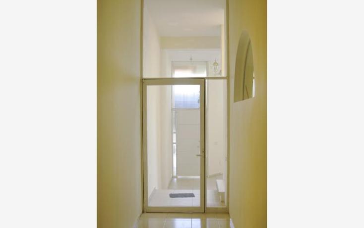Foto de casa en renta en  , arboledas, quer?taro, quer?taro, 1567920 No. 19