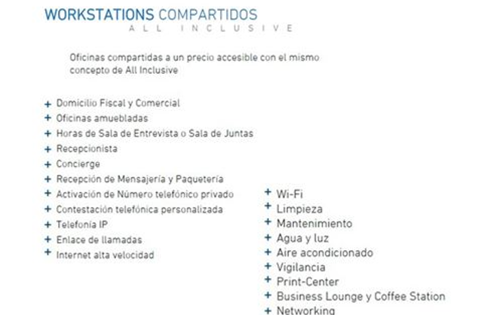 Foto de oficina en renta en  , arboledas, querétaro, querétaro, 1664530 No. 12