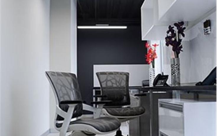 Foto de oficina en renta en  , arboledas, querétaro, querétaro, 1664530 No. 14
