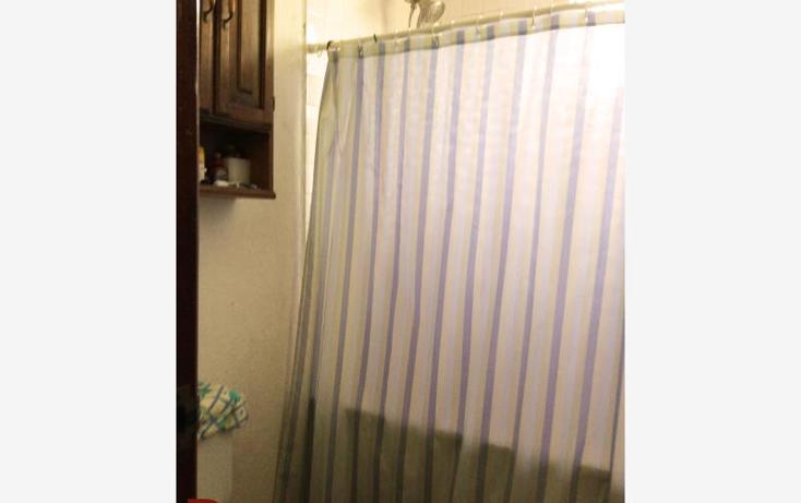 Foto de casa en venta en  , arboledas, quer?taro, quer?taro, 1907076 No. 09