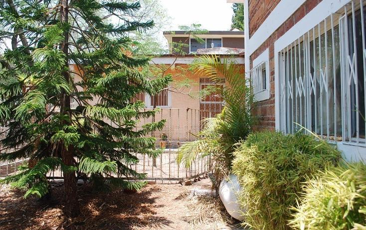 Foto de casa en venta en  , arboledas, querétaro, querétaro, 2004716 No. 03