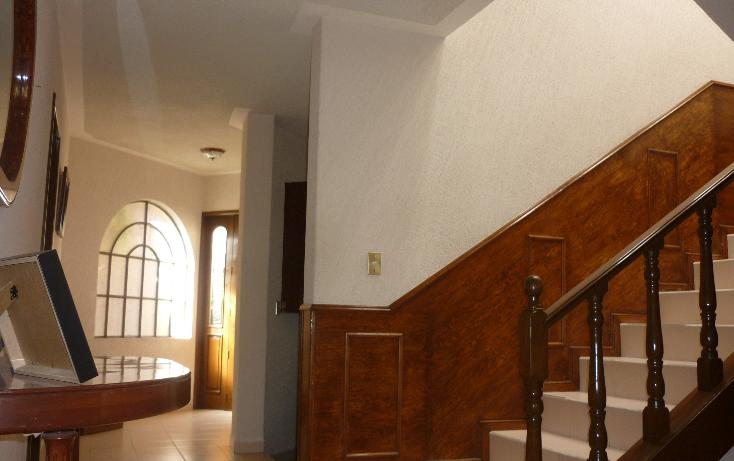 Foto de casa en venta en  , arboledas, querétaro, querétaro, 2639964 No. 03