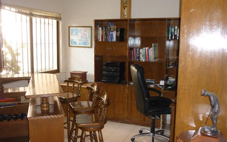 Foto de casa en venta en  , arboledas, querétaro, querétaro, 2639964 No. 04