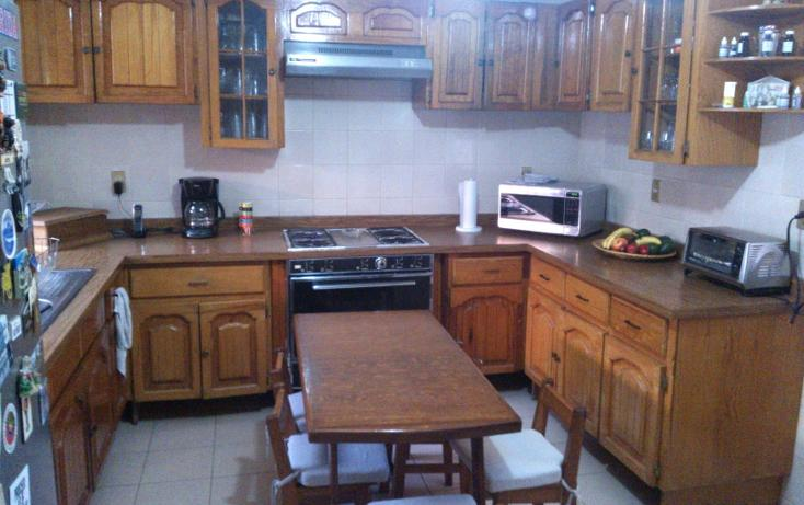 Foto de casa en venta en  , arboledas, querétaro, querétaro, 2639964 No. 05
