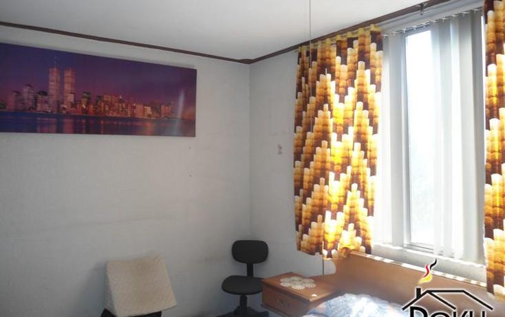 Foto de casa en venta en  , arboledas, querétaro, querétaro, 373651 No. 03