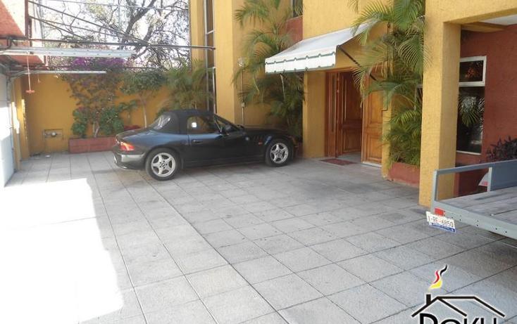 Foto de casa en venta en  , arboledas, querétaro, querétaro, 373651 No. 05