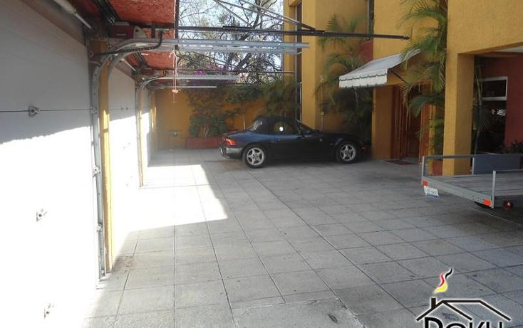 Foto de casa en venta en  , arboledas, querétaro, querétaro, 373651 No. 06