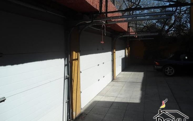 Foto de casa en venta en  , arboledas, querétaro, querétaro, 373651 No. 09