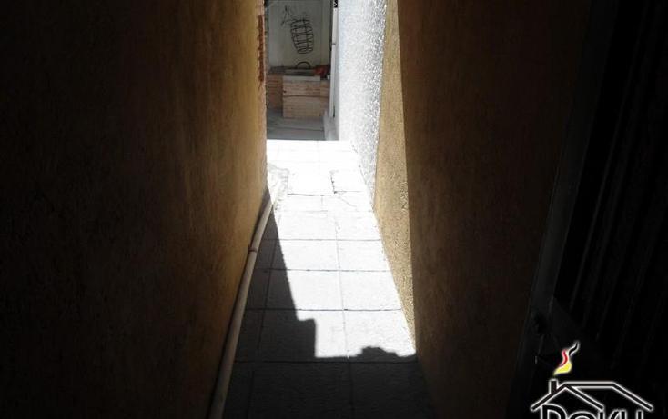 Foto de casa en venta en  , arboledas, querétaro, querétaro, 373651 No. 13