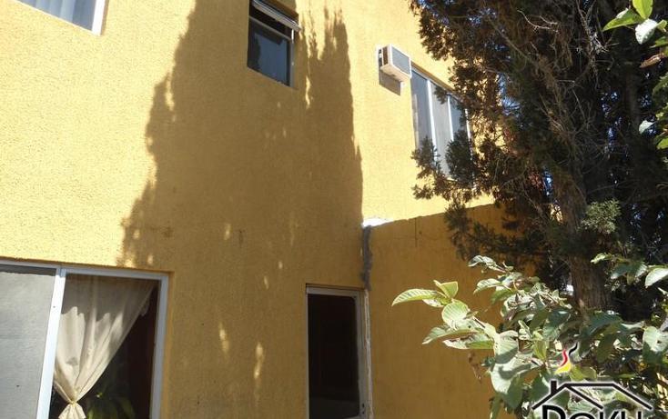 Foto de casa en venta en  , arboledas, querétaro, querétaro, 373651 No. 15