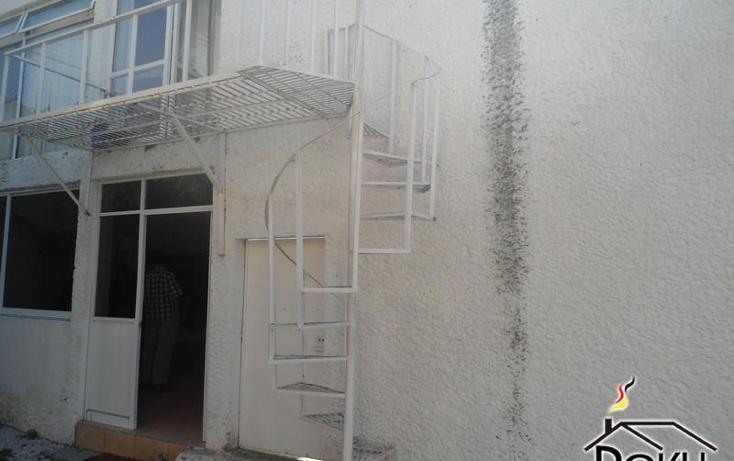 Foto de casa en venta en  , arboledas, querétaro, querétaro, 373651 No. 19