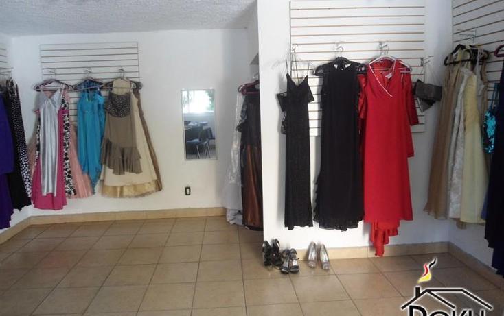 Foto de casa en venta en  , arboledas, querétaro, querétaro, 373651 No. 21