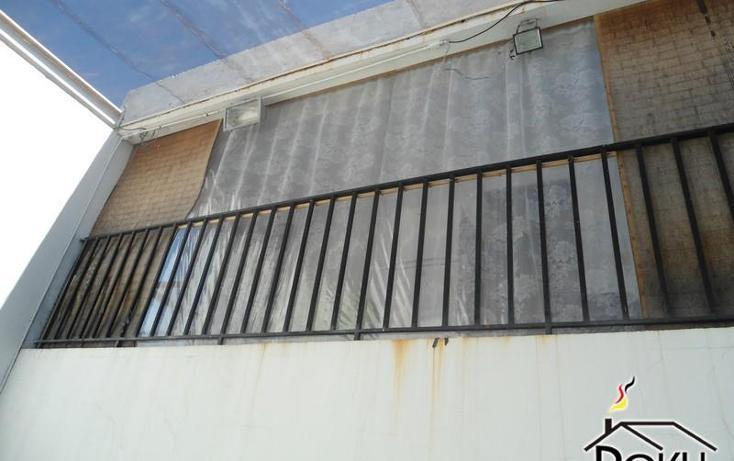 Foto de casa en venta en  , arboledas, querétaro, querétaro, 373651 No. 23