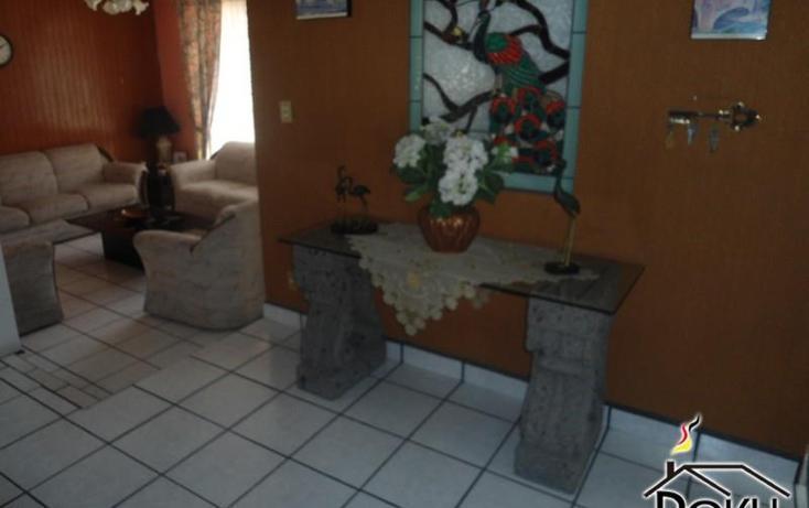 Foto de casa en venta en  , arboledas, querétaro, querétaro, 373651 No. 43