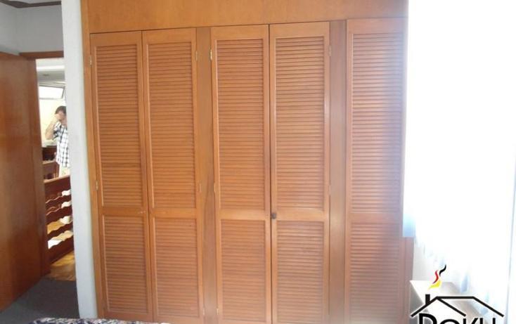 Foto de casa en venta en  , arboledas, querétaro, querétaro, 373651 No. 54