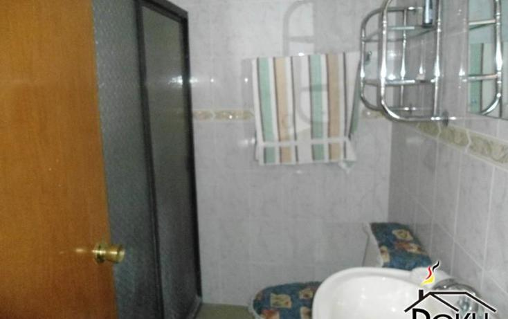 Foto de casa en venta en  , arboledas, querétaro, querétaro, 373651 No. 56