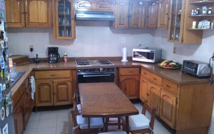 Foto de casa en venta en  , arboledas, quer?taro, quer?taro, 451719 No. 06