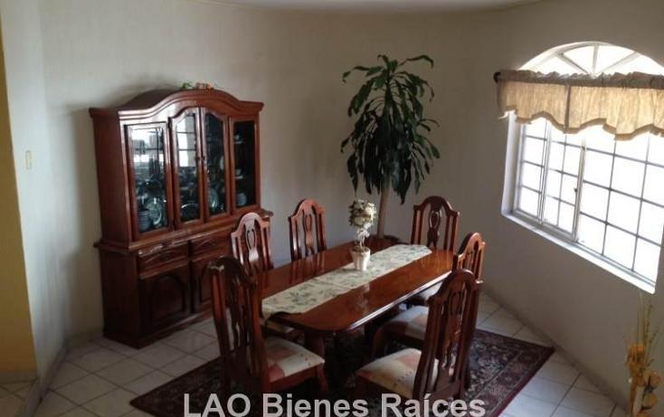 Foto de casa en venta en  , arboledas, querétaro, querétaro, 690121 No. 04