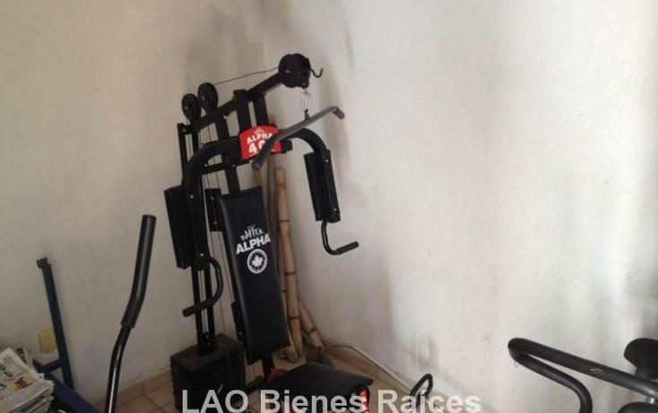 Foto de casa en venta en  , arboledas, querétaro, querétaro, 690121 No. 05