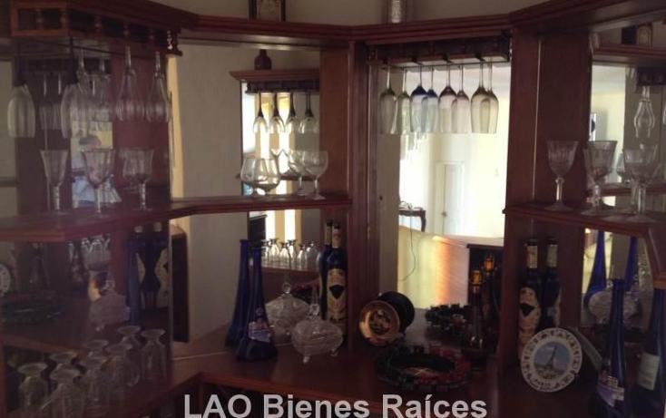 Foto de casa en venta en  , arboledas, querétaro, querétaro, 690121 No. 07