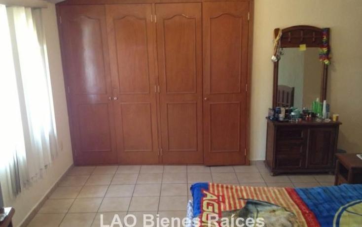 Foto de casa en venta en  , arboledas, querétaro, querétaro, 690121 No. 09