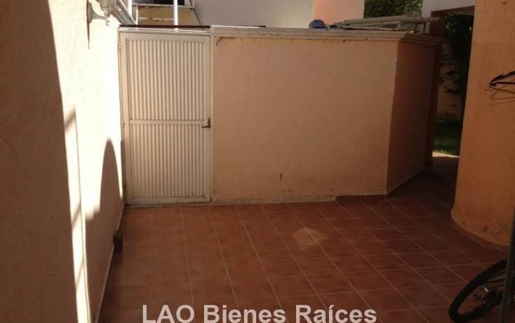 Foto de casa en venta en  , arboledas, querétaro, querétaro, 690121 No. 12