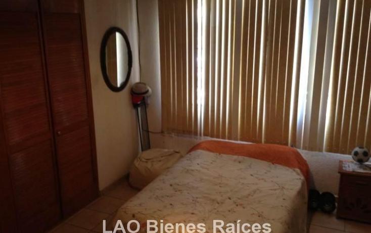 Foto de casa en venta en  , arboledas, querétaro, querétaro, 690121 No. 13