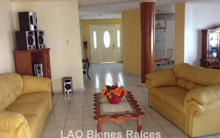 Foto de casa en venta en  , arboledas, querétaro, querétaro, 690121 No. 14