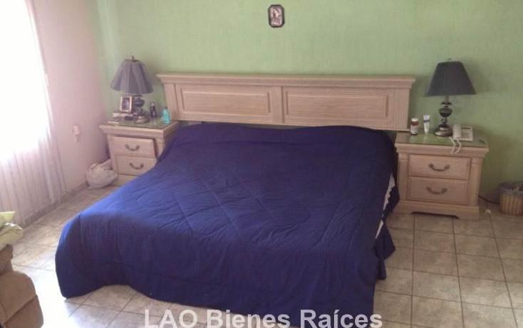 Foto de casa en venta en  , arboledas, querétaro, querétaro, 690121 No. 15