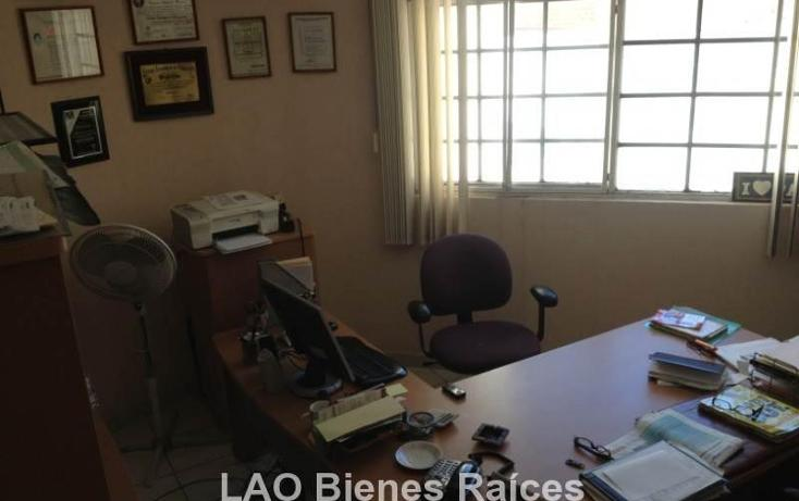 Foto de casa en venta en  , arboledas, querétaro, querétaro, 690121 No. 16