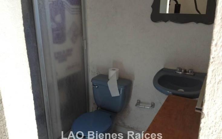 Foto de casa en venta en  , arboledas, querétaro, querétaro, 690121 No. 17