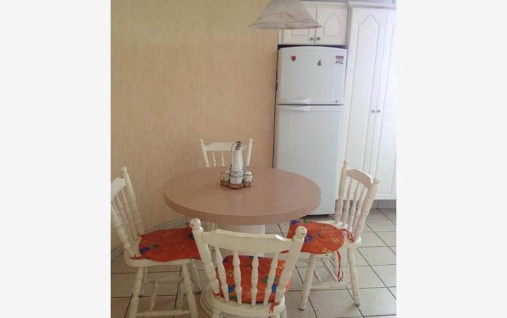 Foto de casa en venta en  , arboledas, querétaro, querétaro, 690121 No. 18