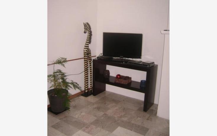 Foto de casa en venta en  , arboledas, querétaro, querétaro, 717379 No. 04