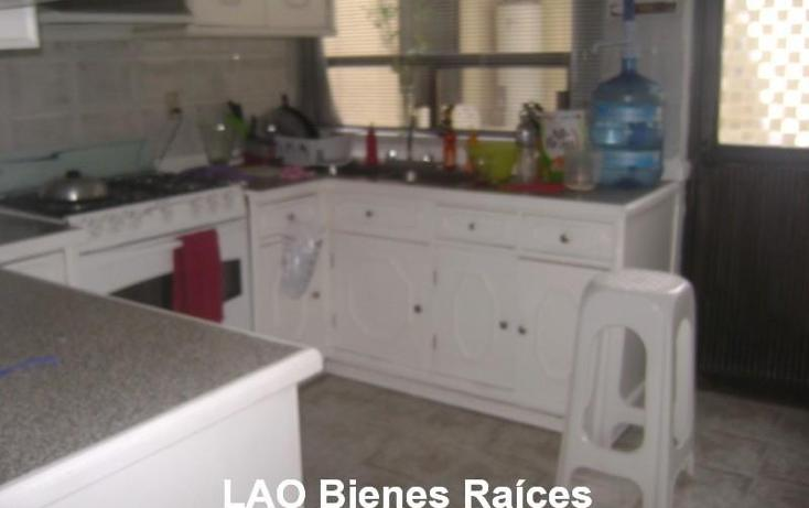 Foto de casa en venta en  , arboledas, querétaro, querétaro, 717379 No. 05