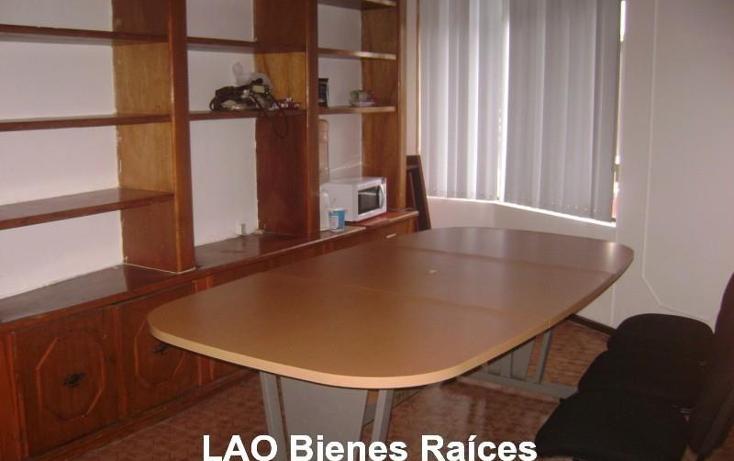 Foto de casa en venta en  , arboledas, querétaro, querétaro, 717379 No. 06