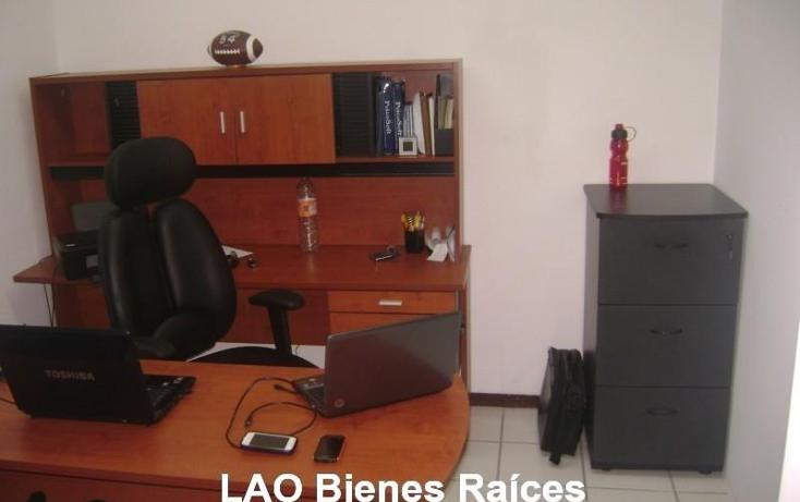 Foto de casa en venta en  , arboledas, querétaro, querétaro, 717379 No. 07