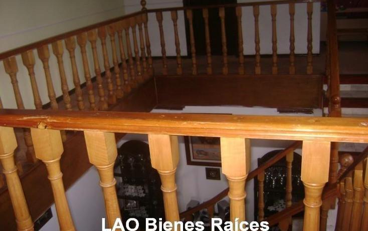 Foto de casa en venta en  , arboledas, querétaro, querétaro, 717379 No. 12