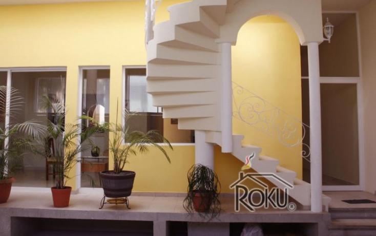 Foto de casa en venta en, arboledas, querétaro, querétaro, 827843 no 04